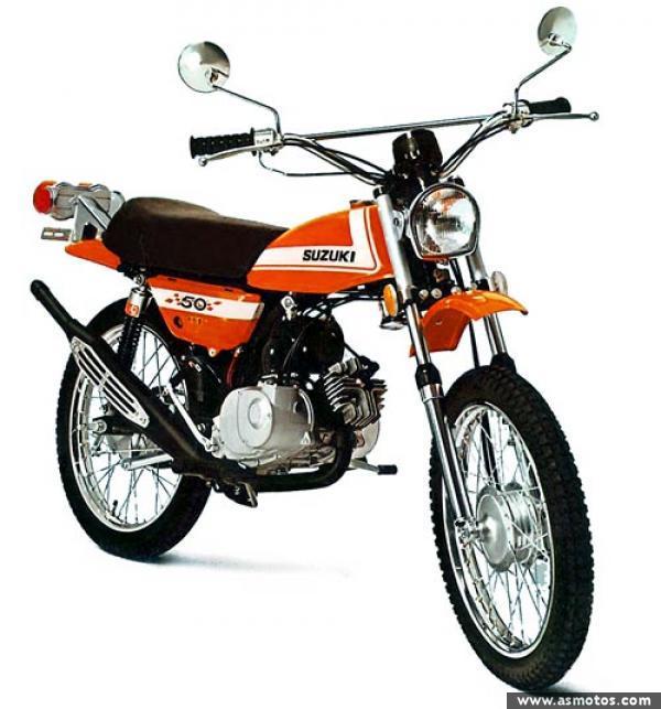 pieces pour moto anciennes