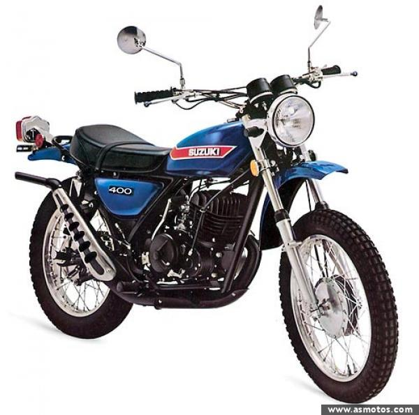 piece vieille moto