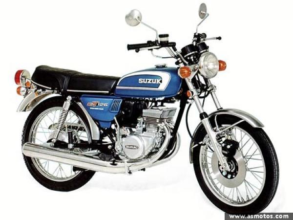 piece moto 974